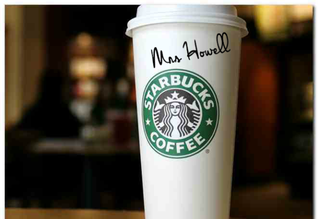 starbucks-venti-chai-tea-latte-caffeine
