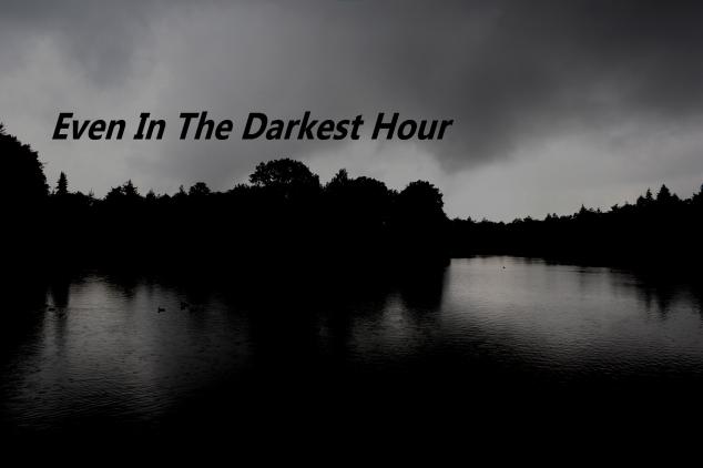 summer-darkness-1400376